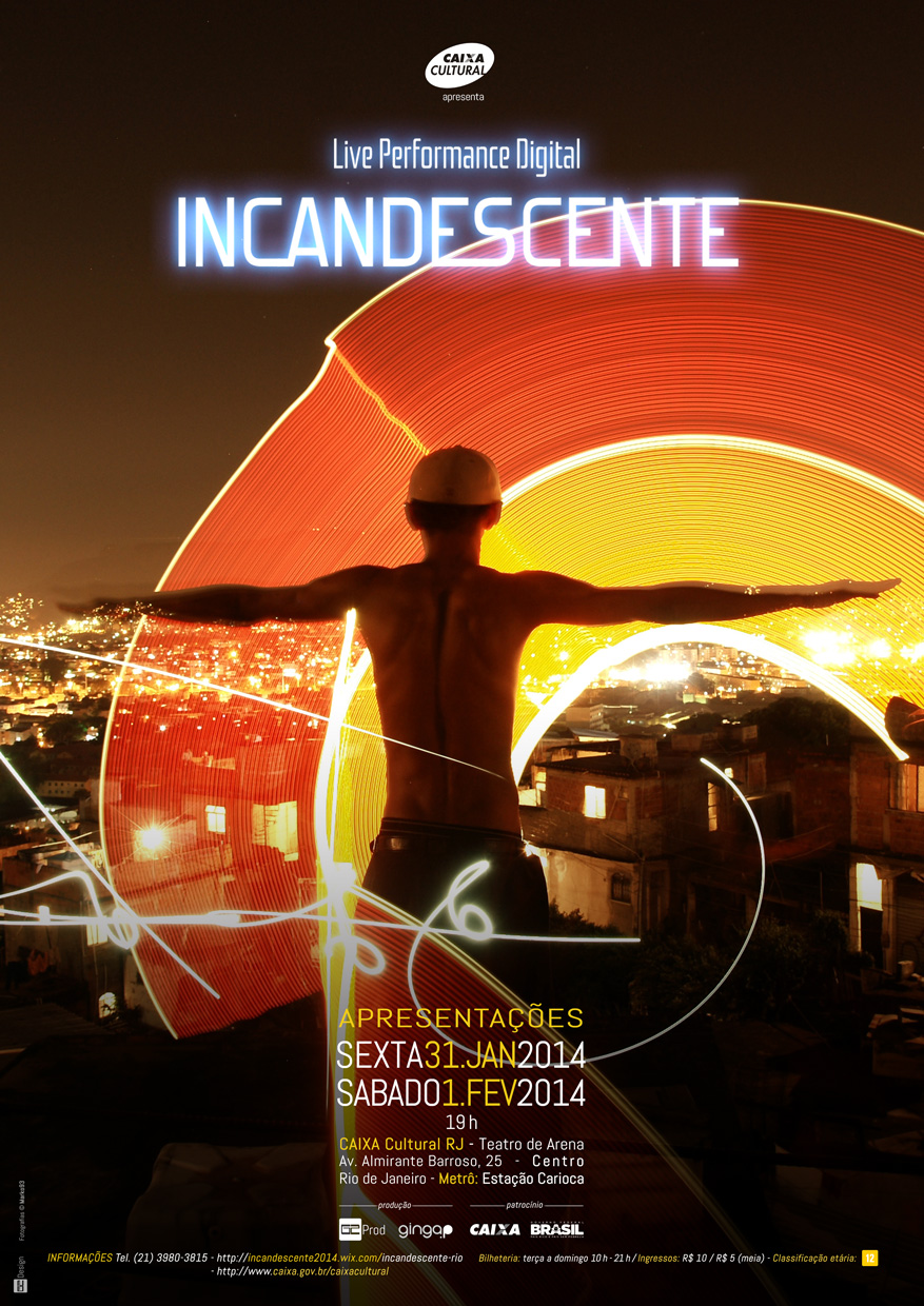 Incandescente_Cartaz_Mail
